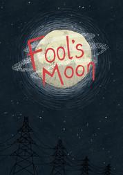 Fools Moon