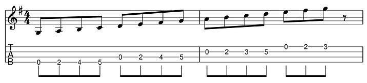 Two Octave G.jpg