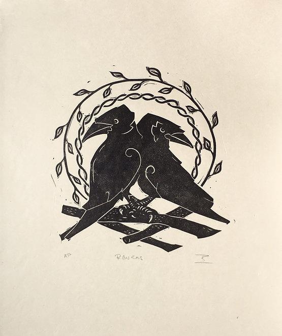 ravens copy.jpg