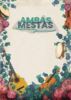 AmbasA4House.jpg