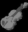 violin copy.png