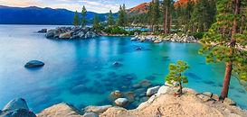 camp parks lake tahoe.jpg