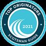 2021_Top Originators License (1).png