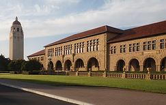Stanford_University_Main_Quad_May_2011_0