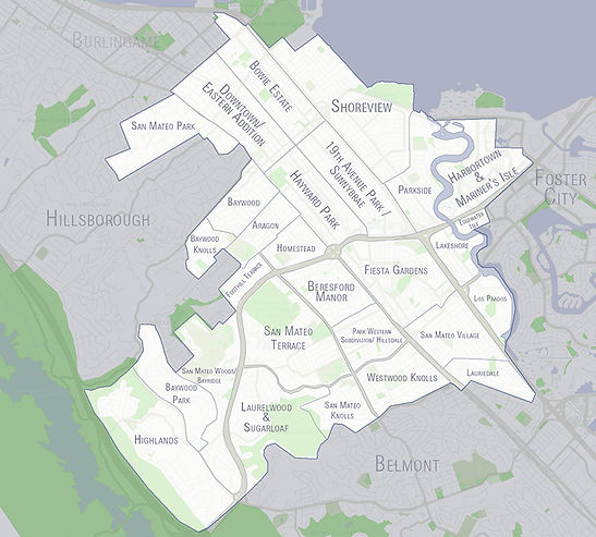 san mateo city neighborhoods.jpg