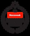 newsweek-momentum-awards-logo.png