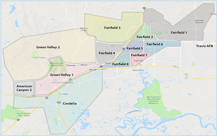 fairfieldMap-700x450.jpg