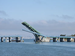alameda county bay-island-bridge-1.jpg