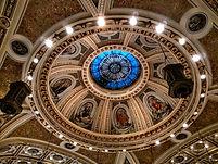 Ceiling,_St._Joseph's_Basilica.jpg