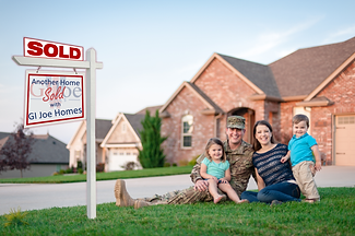 sold home1 PNG.png