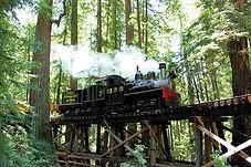 redwoods roaring camp train.jpg