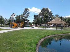 fairfield city park.jpg