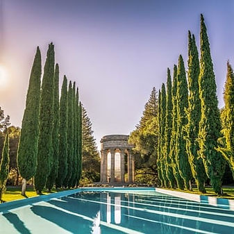 pulgas water temple 4.jpg