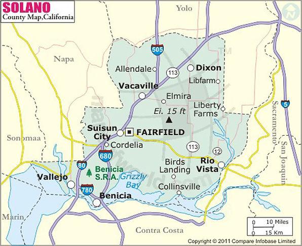 solano-county-map.jpg