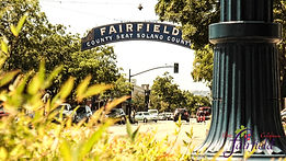 fairfield 3.jpg