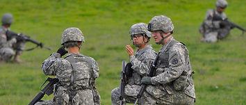 camp parks army garrison.jpg