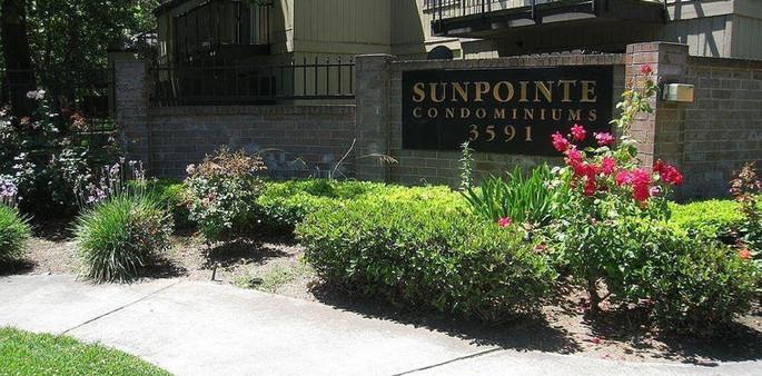 3591 Quail Lakes Drive, Stockton