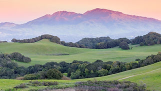 contra costa county mt diablo.jpg