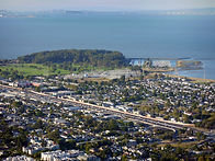 city san mateo coyote point aerial.jpg
