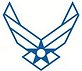 travis afb logo.png
