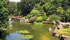 city san mateo central park 3.jpg