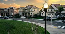 Sacramento County Elk Grove.jpg