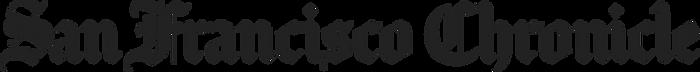 sfc_logo_black.png