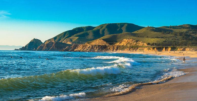 San Mateo County.jpg
