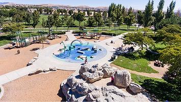 camp parks emerald glen parks.jpg