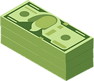 small cash pile PNG.png