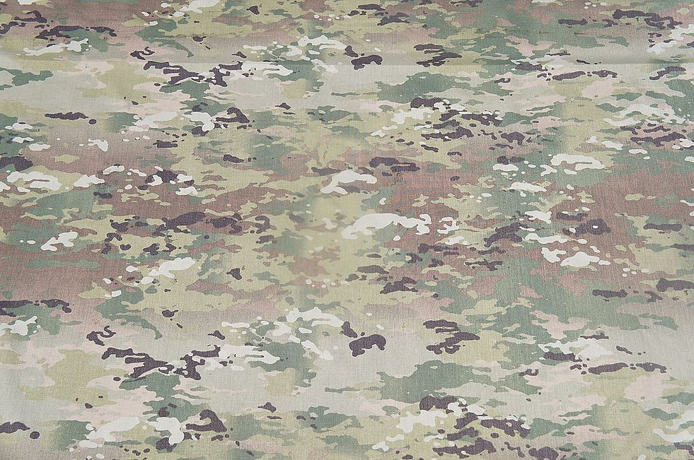 Air Force Camo.jpg