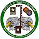 Camp-Parks-Army-Reserve-Training-Califor