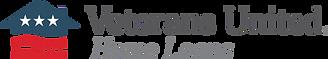 logo-veterans-united-home-loans.png