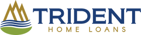 23-Trident-Logo-web PNG.png
