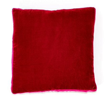 Red Box velvet