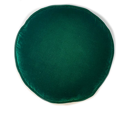 Night green Gem