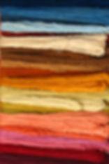 colorful-colourful-textile-1571577_edite