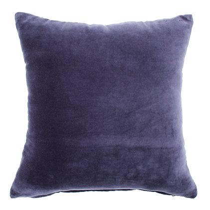 Violet velvet
