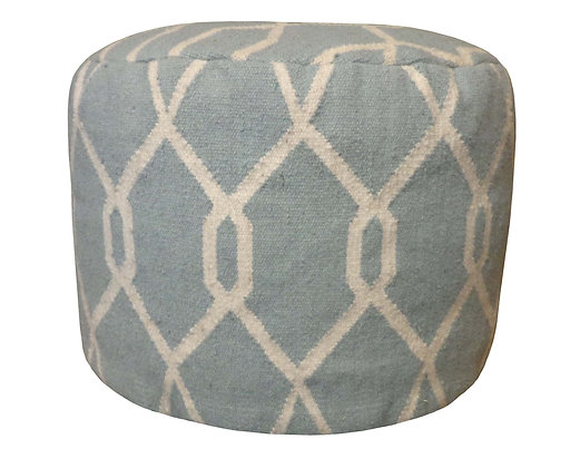 Heaven outdoor Pouf