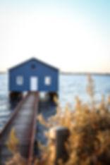architecture-beach-boathouse-1464793.jpg