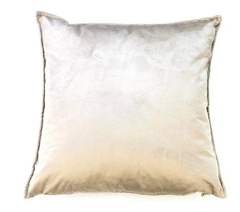 Pearl Velvet