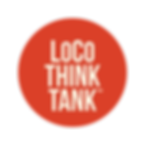 Full Color_LoCo Think Tank Logo.png