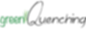 _Logotipo_greenquenching-1100x500.png
