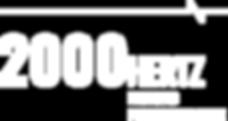 2000hz-en-1.png