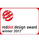 red-dot-design-2017.png