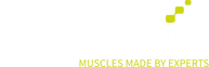 amplitrain-logo-weiss.png