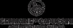 gdc_logo
