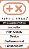 plus-x-award-bestes-produkt.png