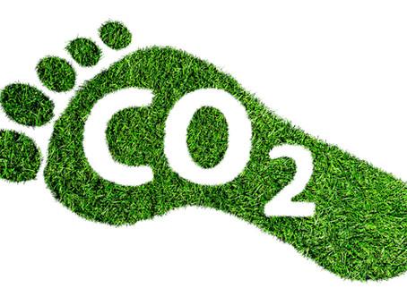 Un olio per risparmiare CO2