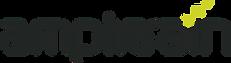 AMP_Logo_cmyk.png
